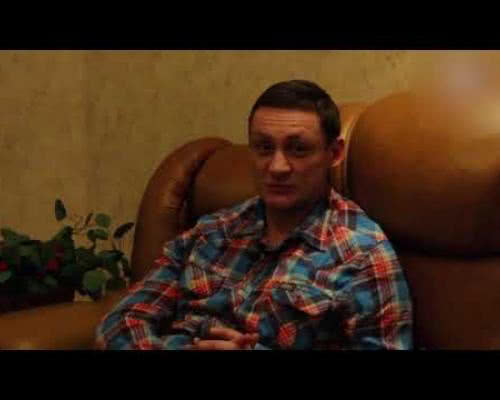 Embedded thumbnail for Лечение наркомании в центре Здоровая Казань